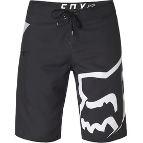 Fox Stock Bathing Trunk Men black